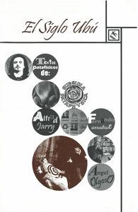 El Loco por Gibran Jalil Gibran epub