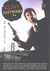 El Universo De Clint Eastwood por Vv.aa.