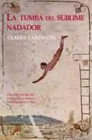 La Tumba Del Sublime Nadador por Claude Lanzmann epub