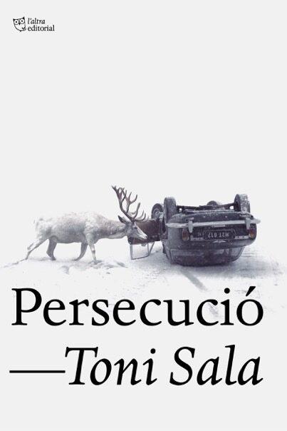 persecucio-toni sala isern-9788494911040
