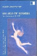 Un Año De Sombra por Vv.aa. epub