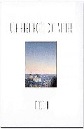 Madrid: Una Habitacion Con Vistas (ed. Bilingüe Ingles-español) por Enrique Recio;                                                                                                                                                                                                          Carlota Nelson epub