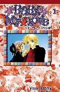 Baby My Love 1 por Yoko Maki epub