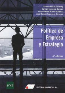 psicologia del arbitraje y el juicio deportivo-9788497290340