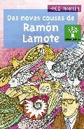 Das Novas Cousas De Ramon Lamote por Paco Martin epub