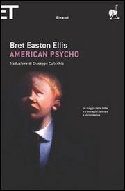 american psycho-bret easton ellis-9788806174040