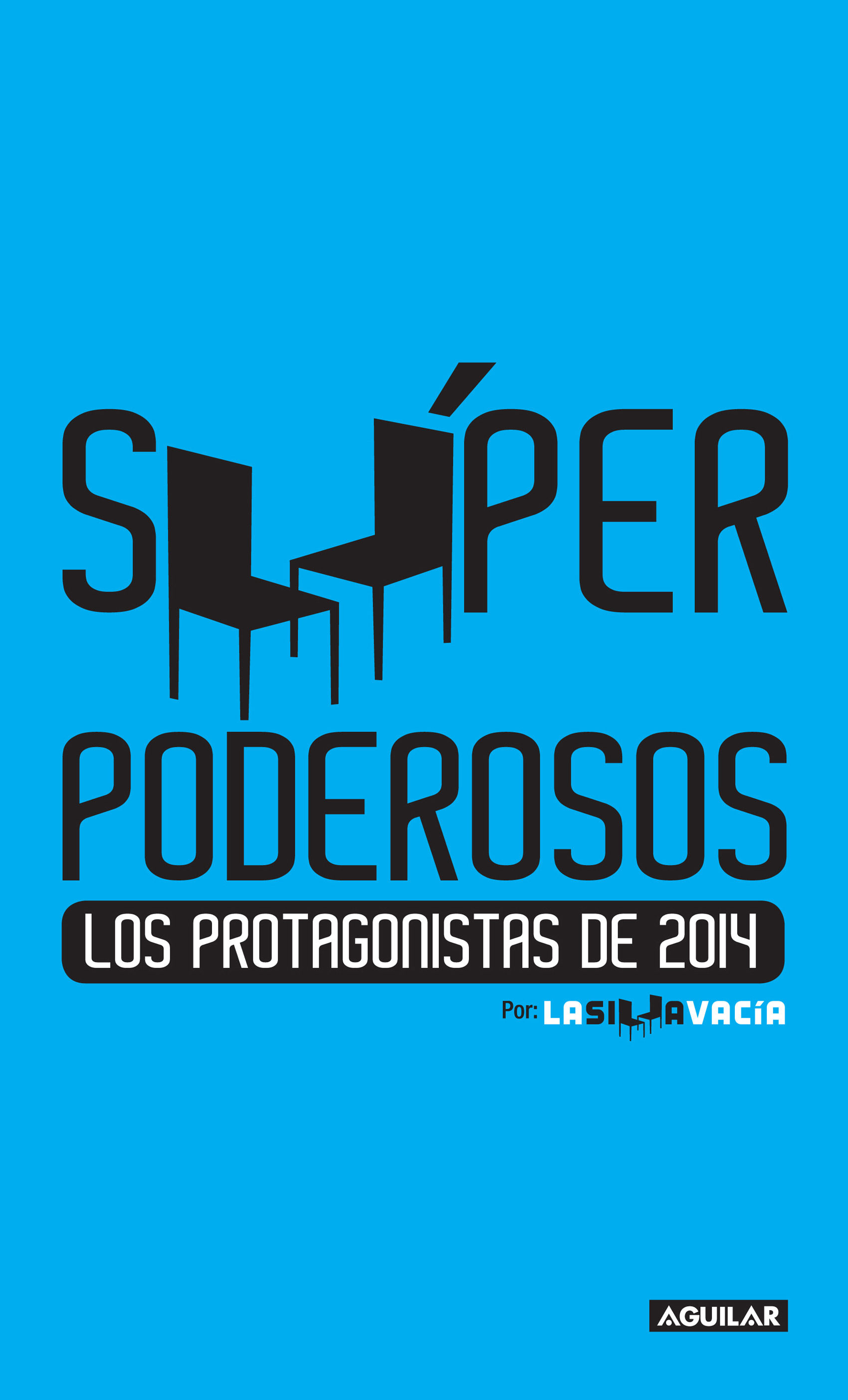 SÚPER PODEROSOS EBOOK | LEÓN JUANITA | Descargar libro PDF o EPUB ...