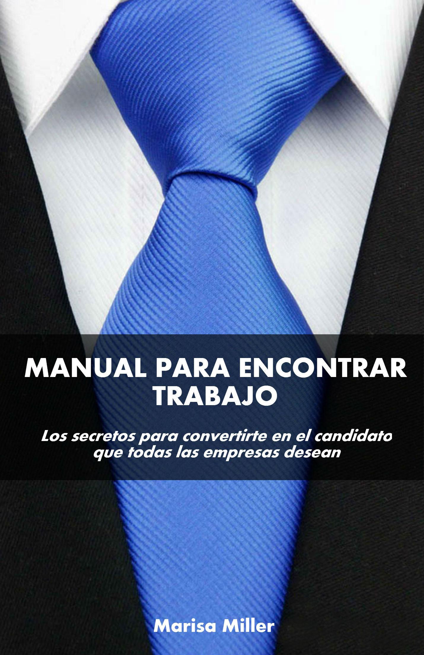 manual para enontrar trabajo (ebook)-cdlap00008940
