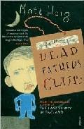 The Dead Fathers Club por Matt Haig
