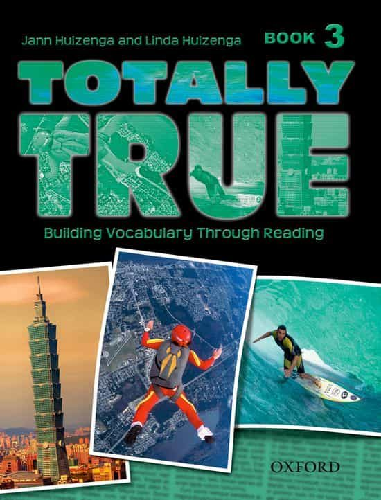 Totally True 3 por Vv.aa. epub