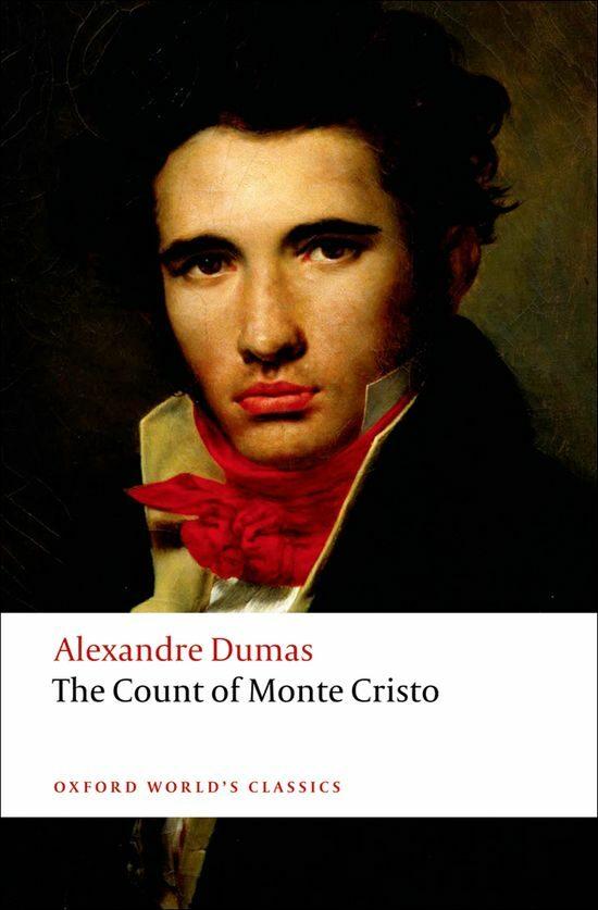 Count Of Montecristo (oxford World S Classics) por Alexandre Dumas epub