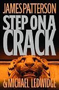 Step On A Crack por James Patterson epub