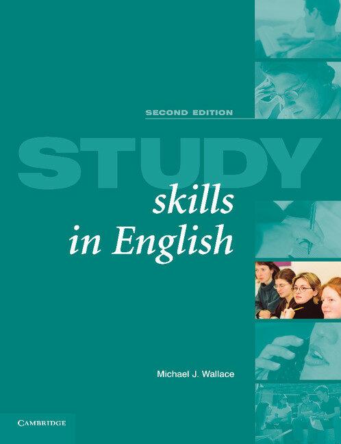 Study: Skills In English (student´s Book) (2nd Ed.) por Michael Wallace epub