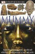 Mummy (eyewitness Guides) por James Putnam epub
