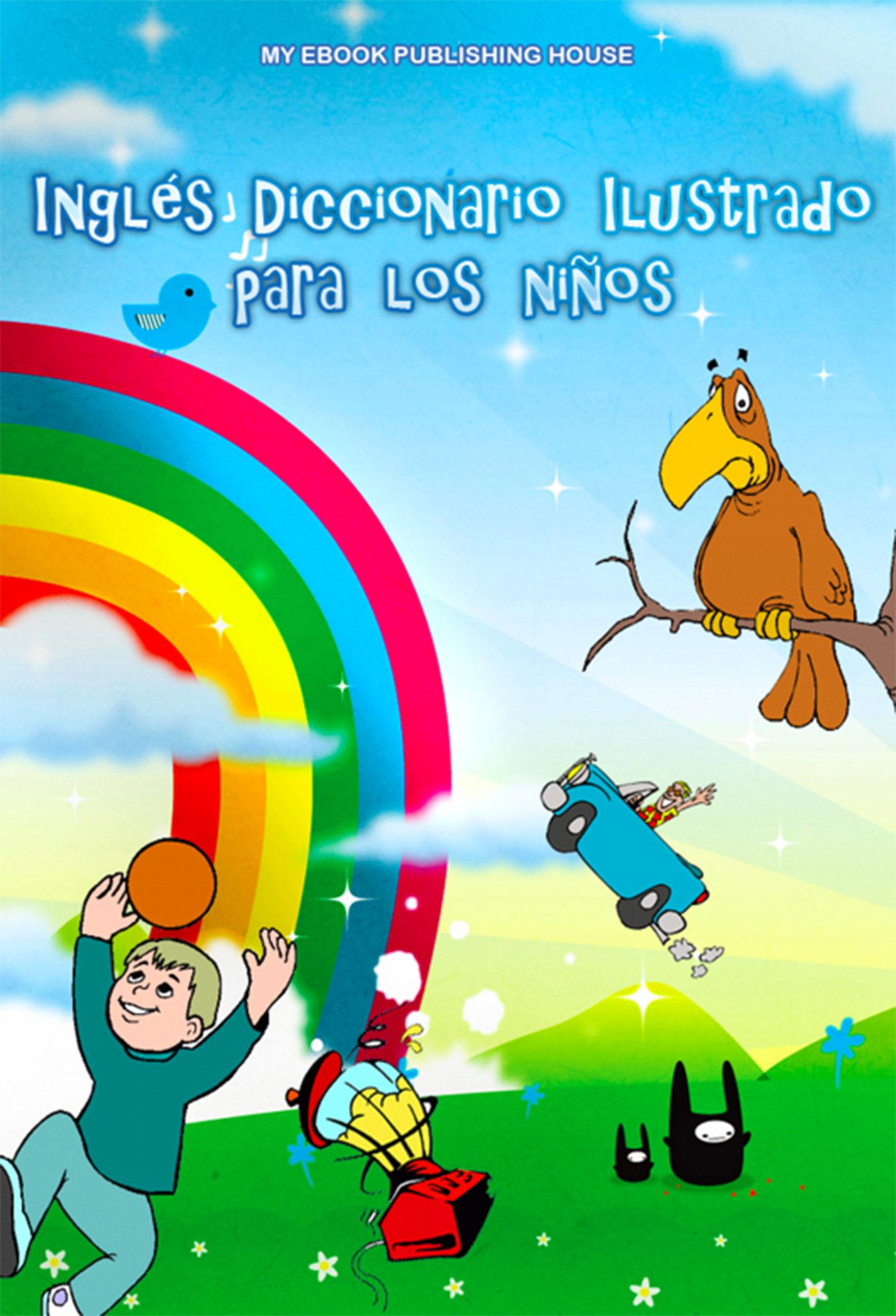 libros infantiles ingles epub