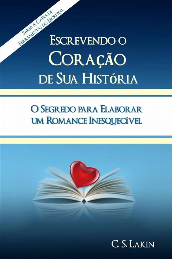 Livro Um Romance Inesquecivel Pdf