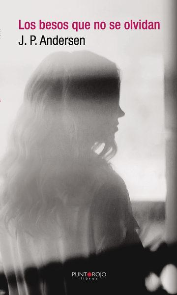 los besos que no se olvidan (ebook)-9781635034950