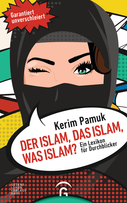 Der Islam, Das Islam, Was Islam?   por Kerim Pamuk epub