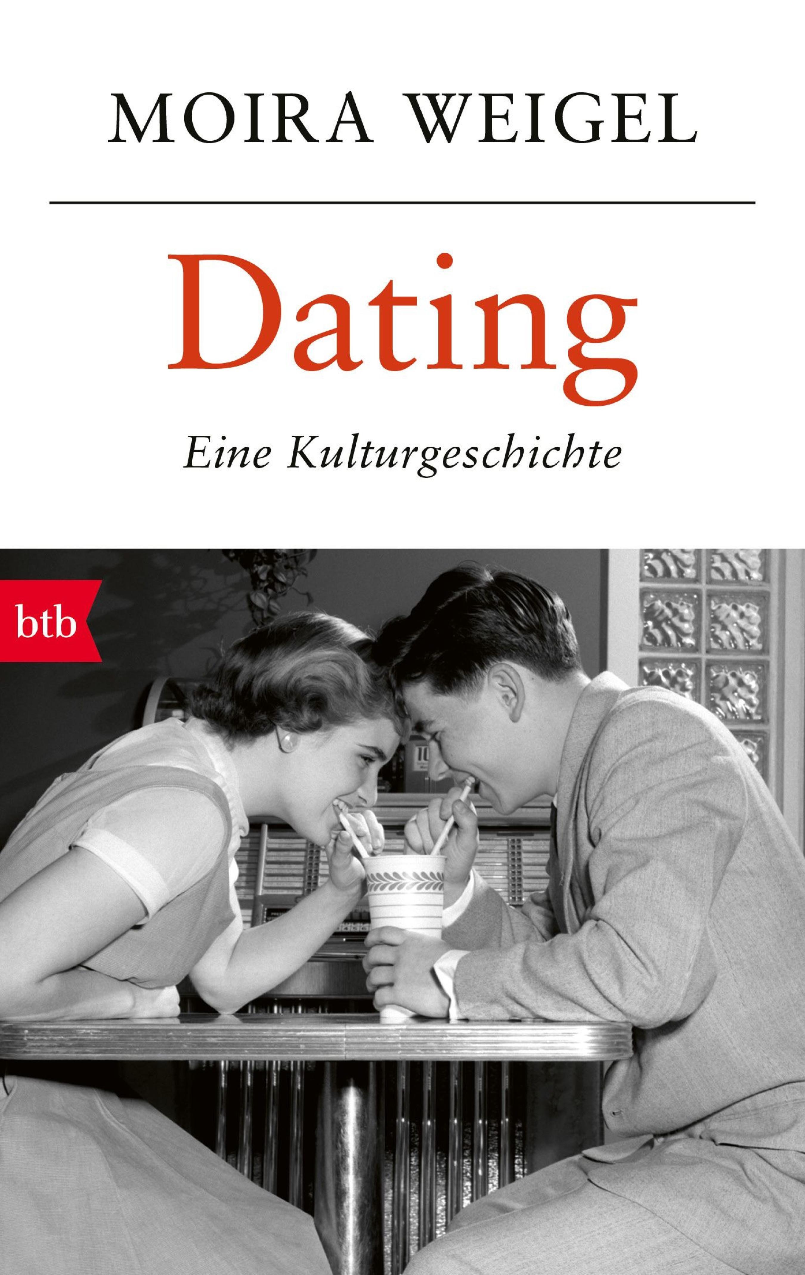 dating epub