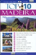Madeira 2007 (guias Top Ten) por Vv.aa.
