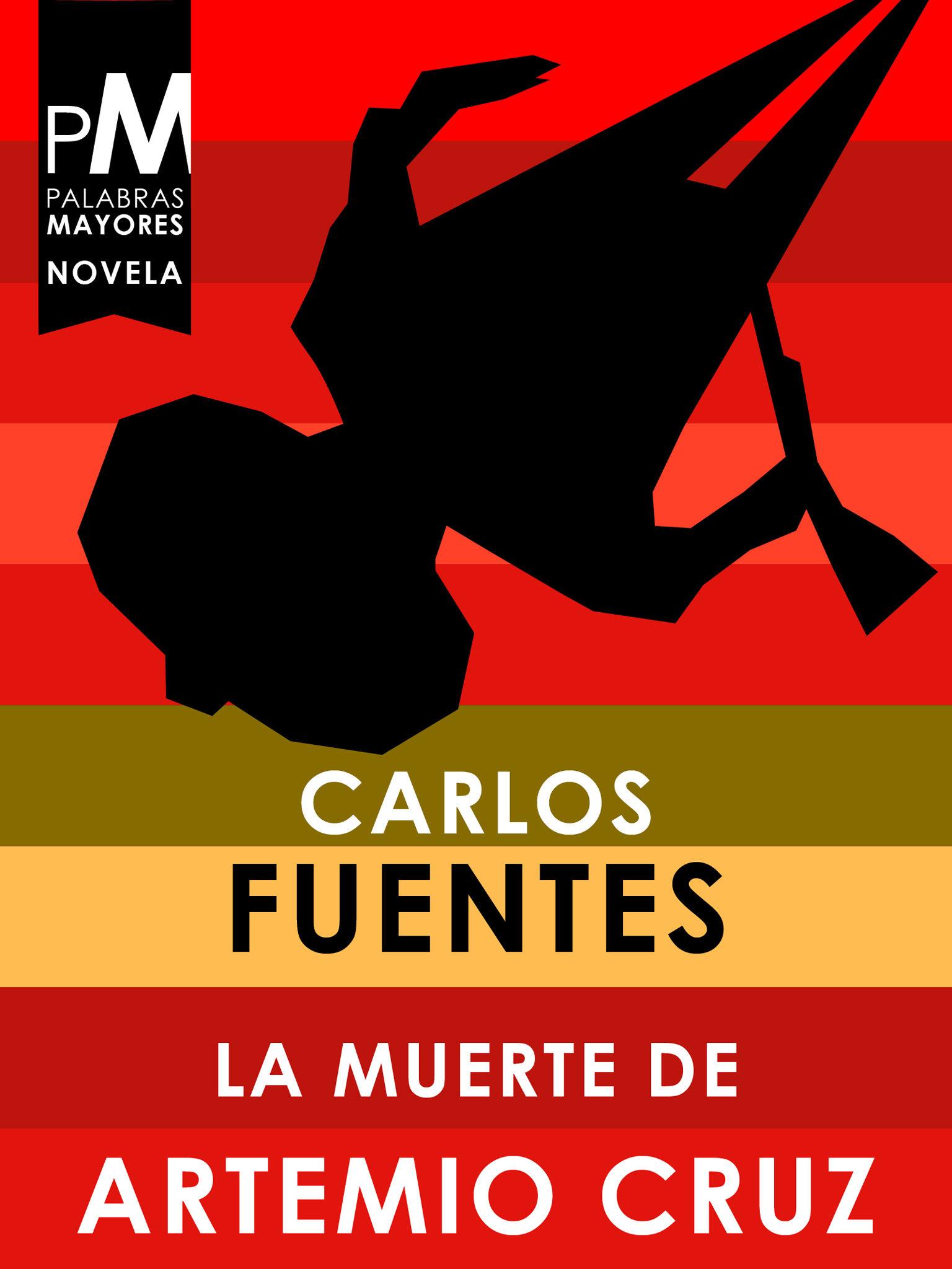 CARLOS FUENTES ... @tataya.com.mx 2021
