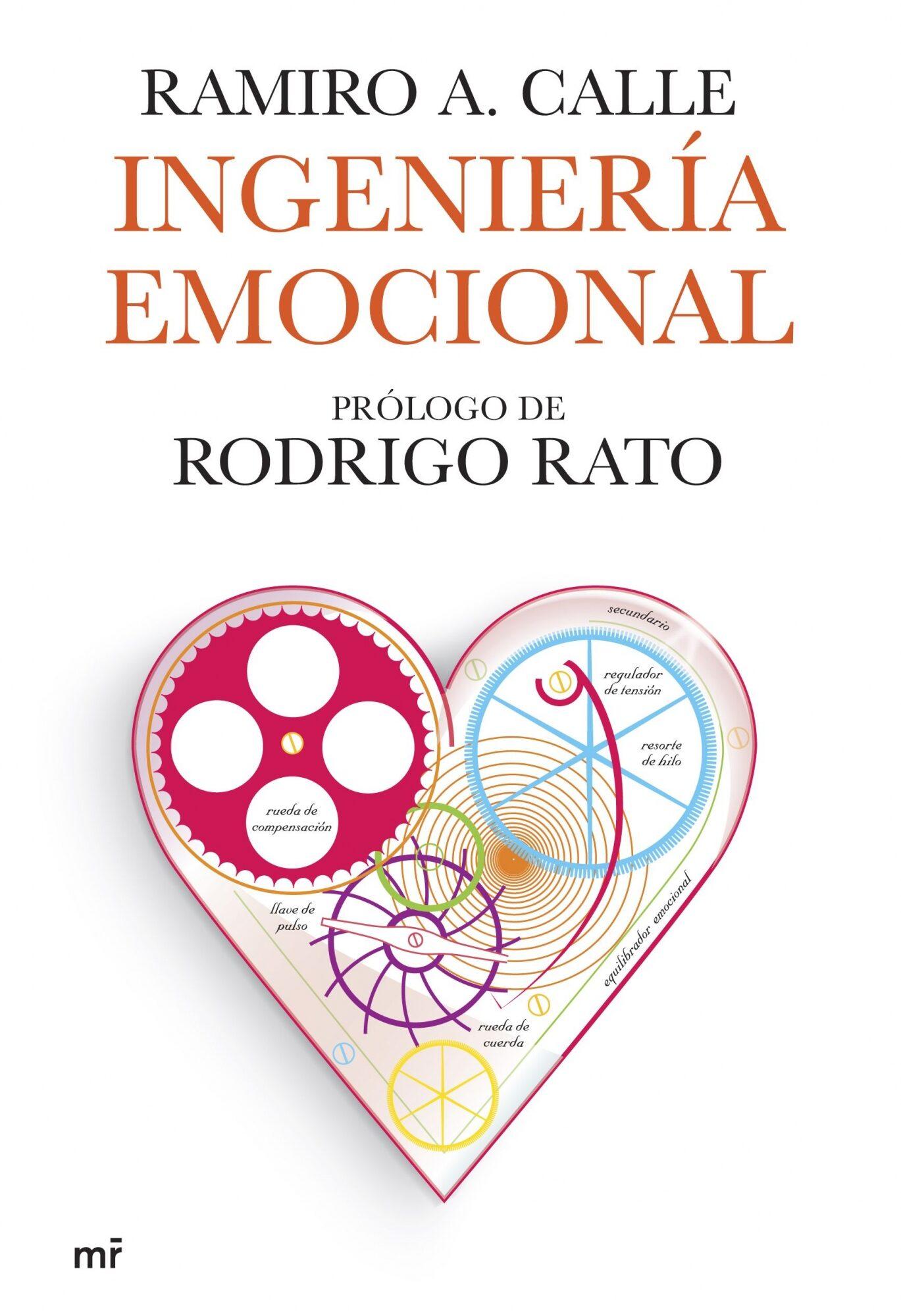 Ingenieria Emocional por Ramiro Calle epub