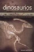 Dinosaurios: La Guia Imprescindible Para Comprender A Los Dinosau Rios por Michael Brett-surman epub