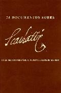 24 Documentos De Scarlatti En El Archivo Historico De Protocolo D E Madrid por Vv.aa. epub