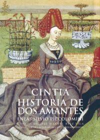 Cintia; Historia De Dos Amantes por Eneas Silvio Piccolomini