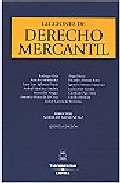 Lecciones De Derecho Mercantil (5ª Ed.) por Aurelio Menendez epub