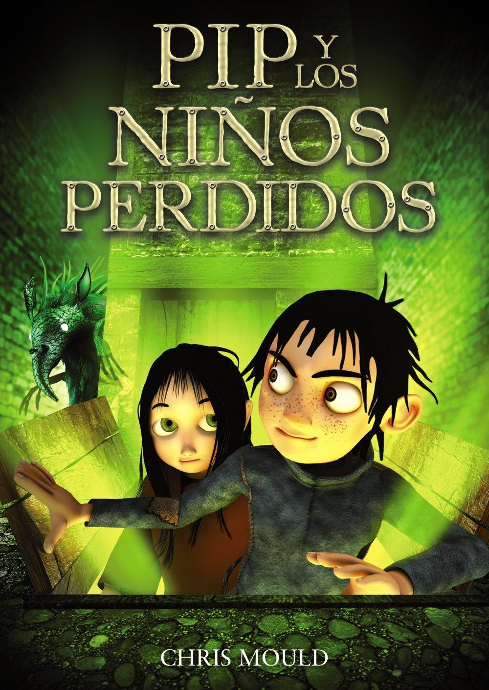 libros online para ninos de 10 a 12 anos gratis