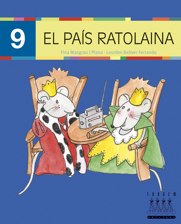 Xino Xano 9: Pais Ratolaina Majuscules por Fina Masgrau I Plana epub
