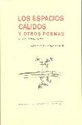 Los Espacios Calidos Y Otros Poemas por Vicente Gerbasi epub