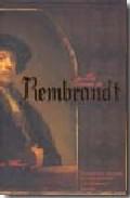 Los Tesoros De Rembrandt por Michiel Roscam Abbing epub