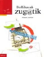 Bollikaoak Zugatik (zug@tik) por Pasqual Alapont