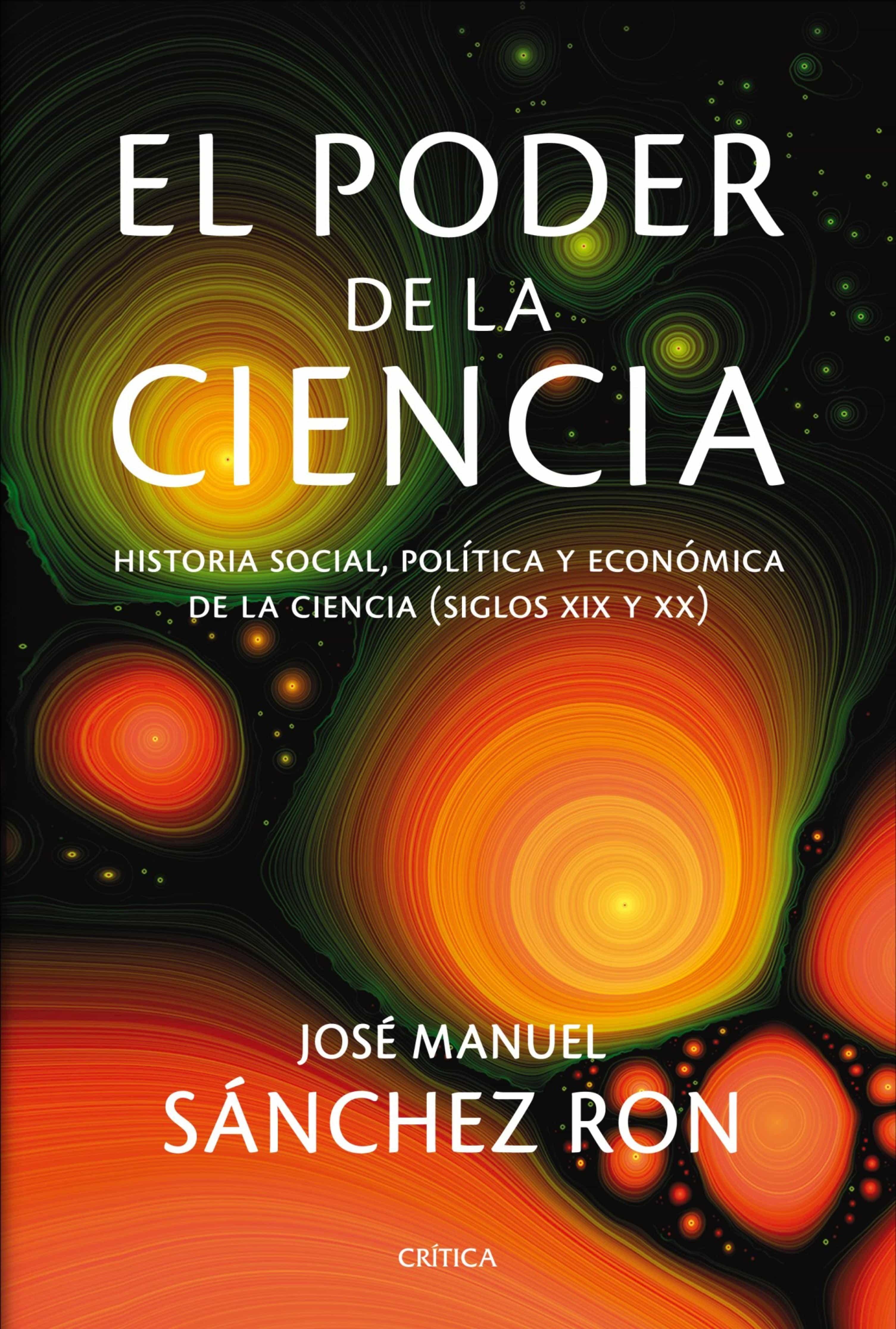 JOSE MANUEL SANCHEZ RON ... @tataya.com.mx 2021