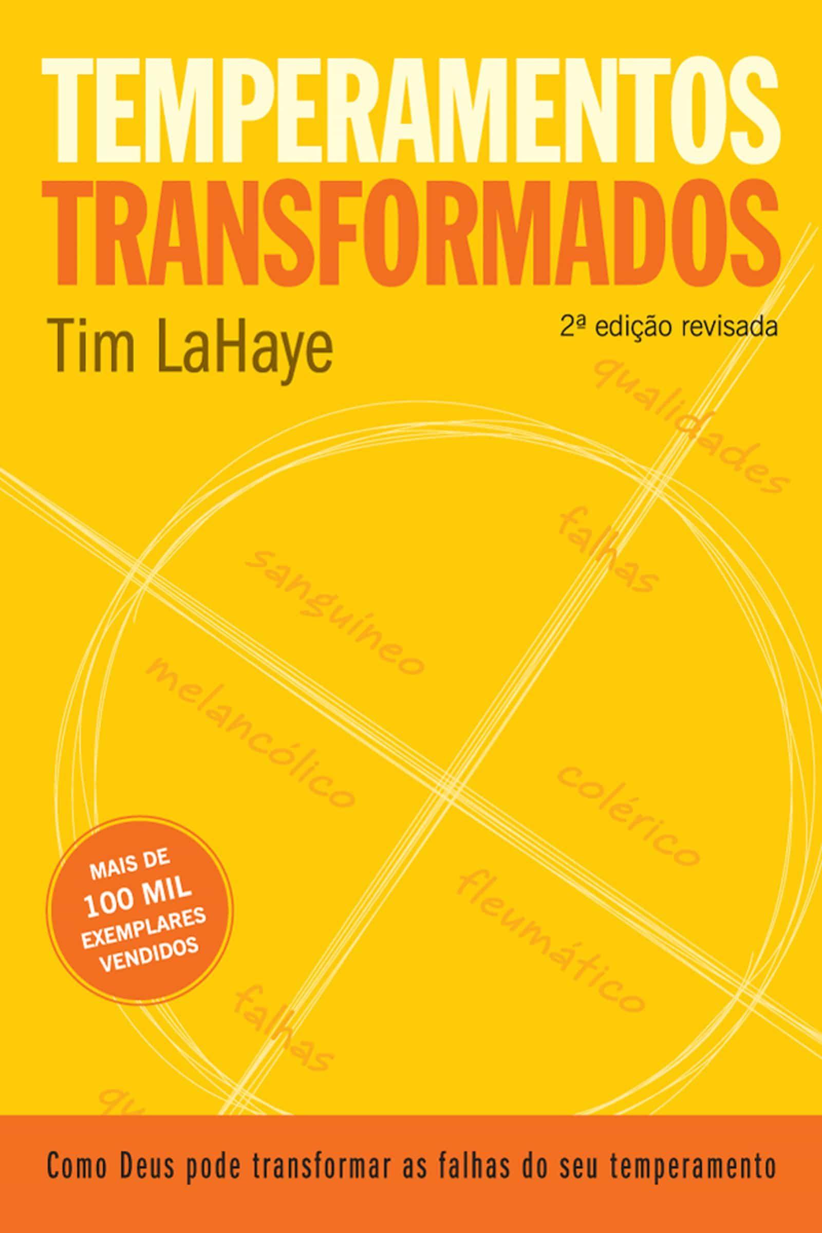 Download livro temperamentos transformados tim lahaye em epub.