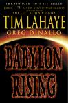 Babylon Rising por Tim Lahaye;                                                                                    Greg Dinallo Gratis