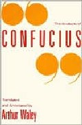 The Analects Of Confucius por Confucius