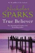 True Believer por Nicholas Sparks