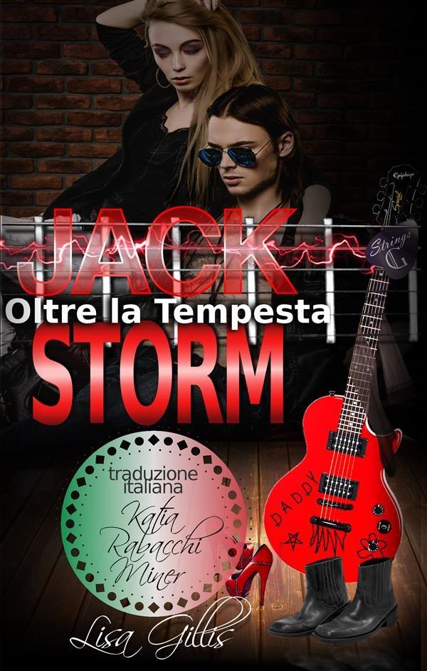 jack storm oltre la tempesta (ebook)-9780989989060