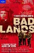 Bad Lands (lonely Planet) por Vv.aa. epub