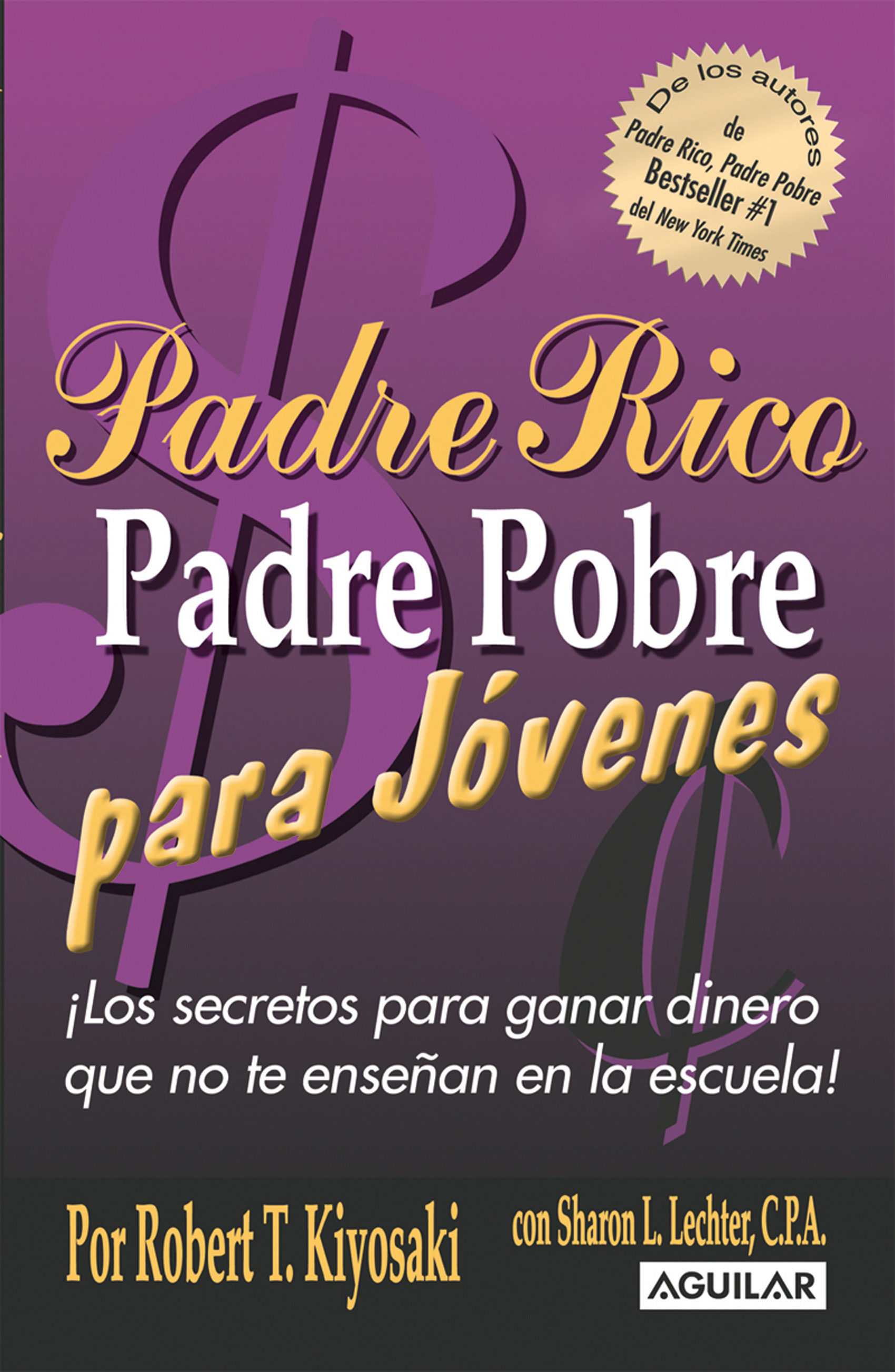 libro completo padre rico padre pobre pdf