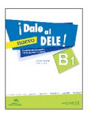 Dale Al Dele B1 Al+descargable por Vv.aa.