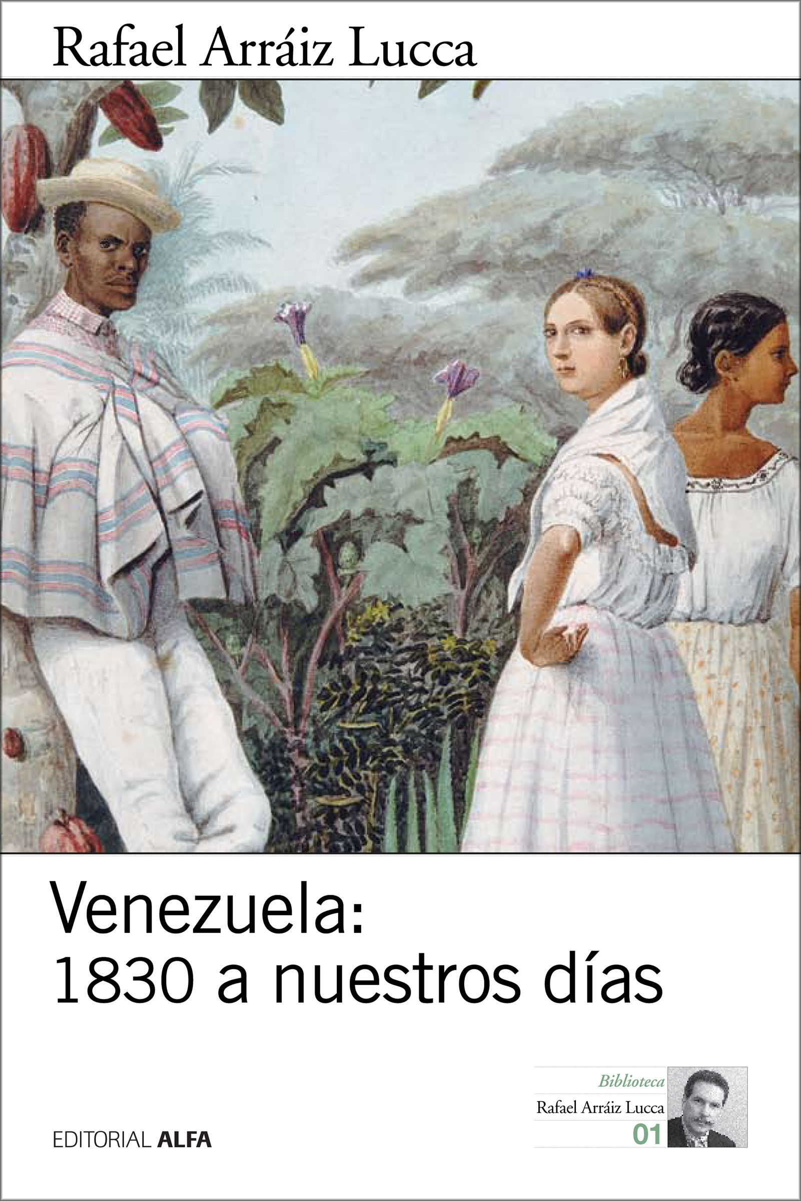 11Ago - Bolivar, Padre Libertador. Bicentenario - Página 3 9788416687060