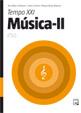 Tempo Xxi 2n Cicle Eso Musica por Vv.aa. epub