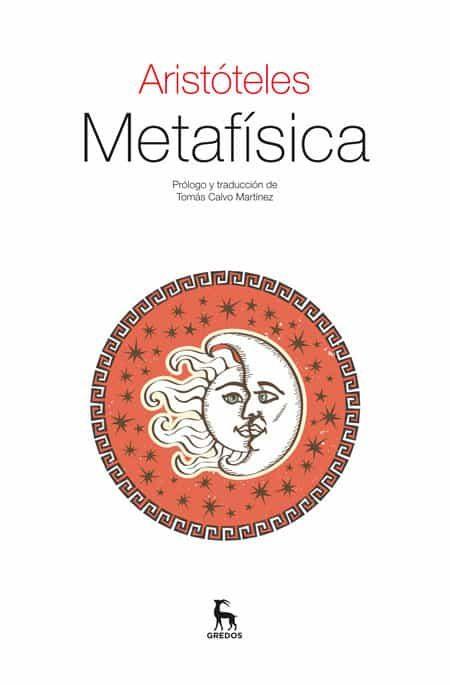 Metafisica por Aristoteles epub