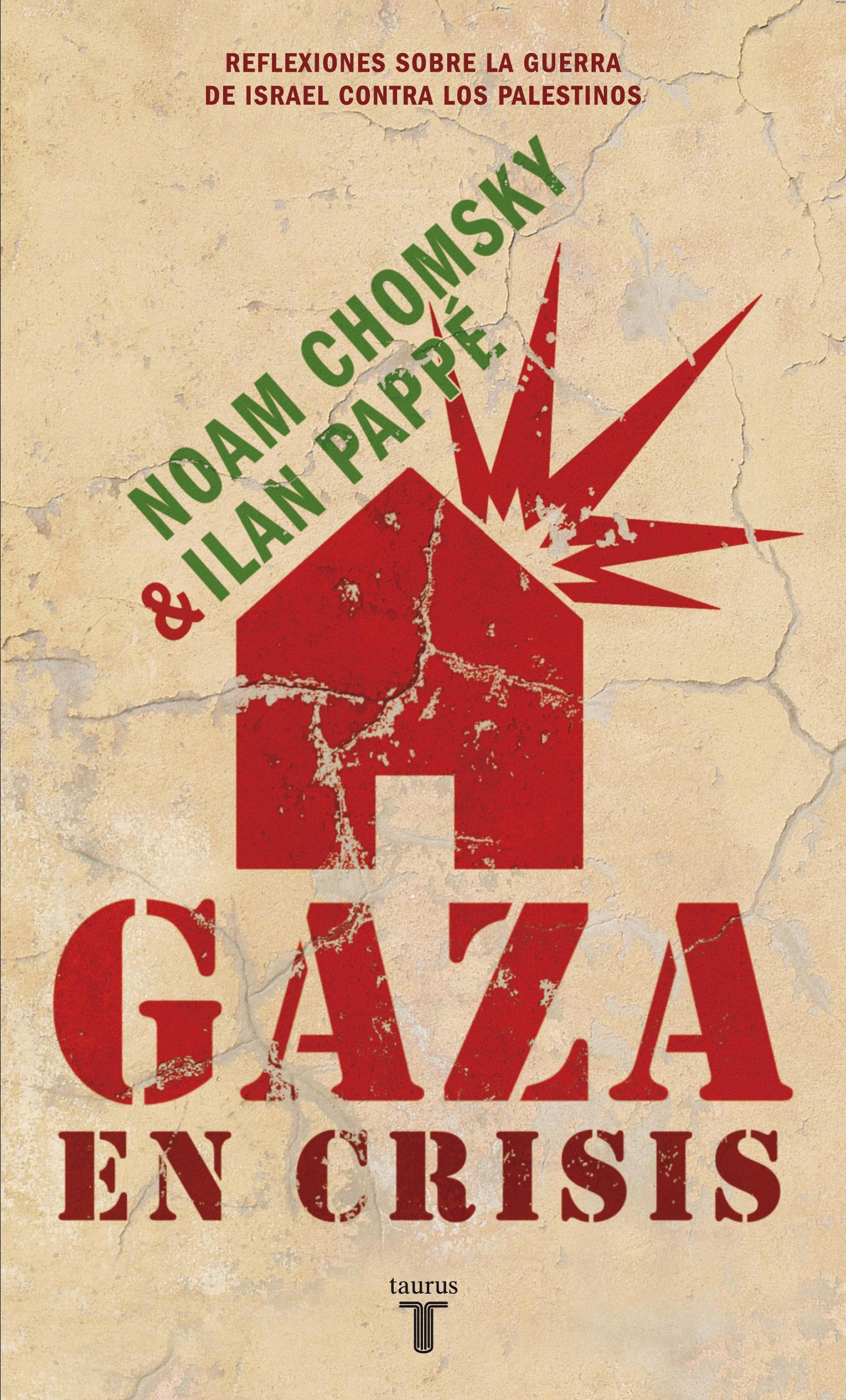 Resultado de imagen de GAZA EN CRISIS