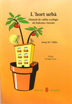 L Hort Urba por Josep Valles epub