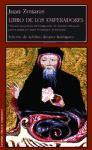 Libro De Los Emperadores por Juan Zonaras epub